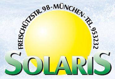 Solaris Kosmetik